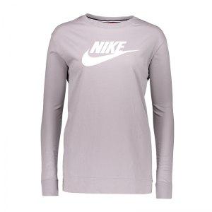 nike-hybrid-sweatshirt-damen-grau-f027-frauen-hoodie-style-mannschaftssport-ballsportart-aa3147.jpg