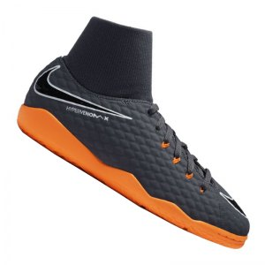 nike-jr-hypervenom-phantom-iii-academy-df-ic-kids-f081-indoor-fussballschuhe-kinder-kids-equipment-ah7291.jpg