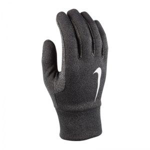 nike-hyperwarm-field-player-handschuh-kids-f010-feldspielerhandschuh-gloves-schutz-waerme-equipment-kinder-gs0322.jpg
