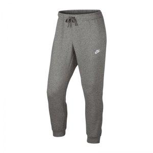 nike-jogger-club-fleece-pant-grau-f063-jogginghose-freizeitkleidung-alltagsoutfit-streetwear-lifestyle-804408.jpg