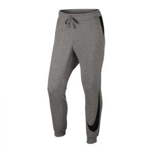 nike-jogger-hose-lang-jogginghose-grau-f063-lifestyle-freizeit-herren-men-maenner-hose-pant-831816.jpg