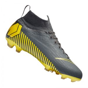 nike-jr-mercurial-superfly-vi-elite-fg-kids-f070-fussball-schuhe-kinder-nocken-ah7340.jpg
