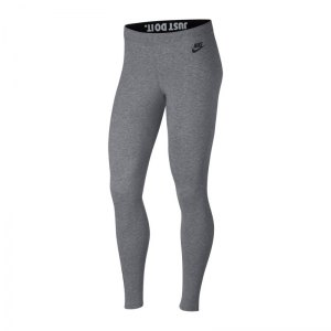 nike-leg-a-see-jdi-legging-damen-grau-f091-ah2008-lifestyle-textilien-hosen-lang-bekleidung-textilien.jpg