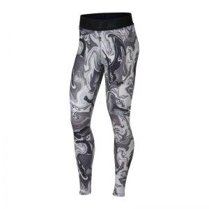 nike-leg-a-see-marble-leggings-damen-grau-f036-laufhose-lang-frauen-woman-sportbekleidung-ah6499.jpg