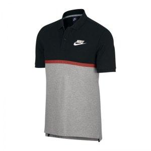 nike-matchup-polo-poloshirt-schwarz-grau-f010-lifestyle-men-herren-freizeitbekleidung-886507.jpg