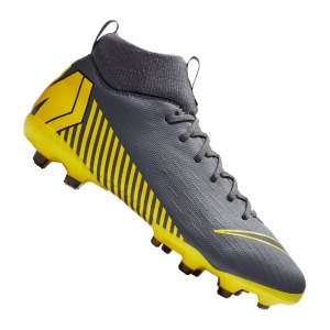 nike-mercurial-superfly-vi-academy-mg-gs-kids-f070-fussball-schuhe-kinder-nocken-ah7337.jpg