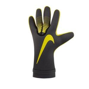 nike-mercurial-touch-pro-torwarthandschuh-f060-equipment-torwarthandschuhe-gs0382.jpg