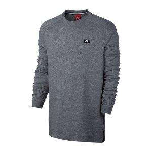 nike-modern-crew-sweatshirt-grau-f091-sportkleidung-freizeitmode-pullover-lifestyle-pulli-herren-maenner-834350.jpg