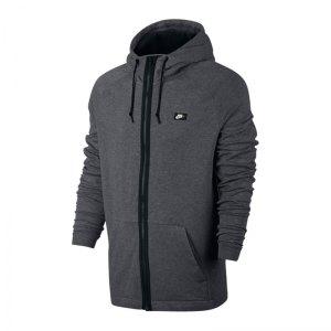 nike-modern-fullzip-kapuzenjacke-grau-f091-sweater-marke-sportlich-qualitaet-langarm-longsleeve-baumwolle-materialmix-buendchen-832166.jpg