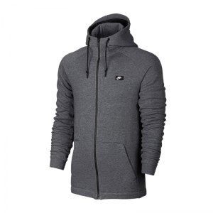 nike-modern-fz-hoody-kapuzenjacke-grau-f091-freizeit-lifestyle-streetwear-jacke-jacket-kapuze-men-herren-835858.jpg
