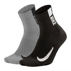 nike-multiplier-ankle-socks-2er-pack-running-f916-running-textil-socken-textilien-sx7556.jpg