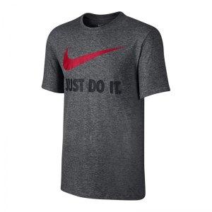 nike-new-just-do-it-t-shirt-grau-rot-schwarz-f071-freizeitbekleidung-herren-maenner-tee-707360.jpg