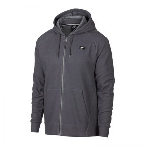 nike-optic-fleece-kapuzenjacke-grau-f021-lifestyle-textilien-jacken-textilien-928475.jpg
