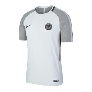 nike-paris-st-germain-aeroswift-shirt-grau-f047-kurzarm-trainingskleidung-trainingstop-herren-psg-ligue1-frankreich-858452.jpg