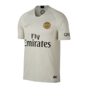 nike-paris-st-germain-trikot-away-2018-2019-f073-replicas-trikots-international-textilien-919011.jpg