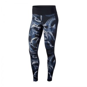 nike-power-tight-running-damen-grau-f036-laufsport-joggingbedarf-sportkleidung-funktionsunterwaesche-underwear-890375.jpg