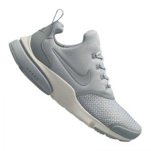 nike-presto-fly-ultra-se-sneaker-grau-f009-lifestyle-shoe-freizeitschuh-men-herren-908020.jpg