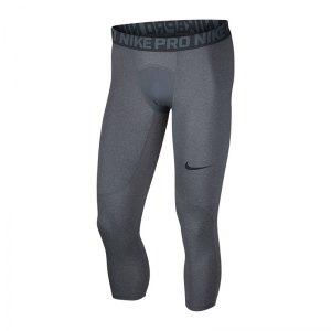nike-pro-3-4-tight-grau-f091-training-workout-fitness-hose-kurz-teamsport-kleidung-herren-838055.jpg