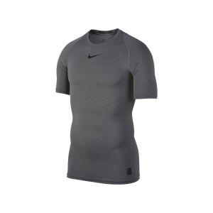 nike-pro-compression-shortsleeve-shirt-f091-unterwaesche-underwear-sport-mannschaft-ballsport-teamgeist-maenner-838091.jpg