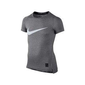 nike-pro-cool-hybrid-compression-kurzarm-unterziehshirt-underwear-funktionswaesche-kids-grau-f091-726462.jpg
