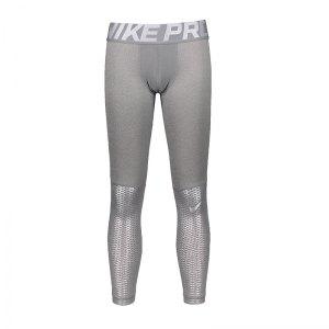 nike-pro-hypercool-max-tight-kids-grau-f091-underwear-unterwaesche-funktionswaesche-sportunterwaesche-744741.jpg