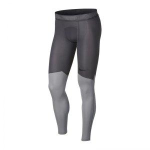 nike-pro-hypercool-tight-grau-f061-underwear-unterwaesche-herren-men-888295.jpg