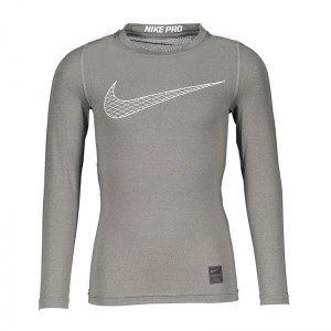 nike-pro-longsleeve-shirt-kids-grau-f091-bq2186-underwear-langarm.jpg