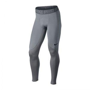 nike-pro-warm-tight-grau-f065-sportkleidung-teamsportbedarf-equipment-laufsportzubehoer-leggings-838038.jpg