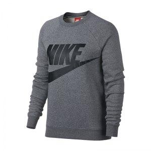 nike-rally-crew-logo-sweatshirt-damen-f091-style- c2ec9dc8e4
