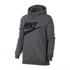 nike-rally-hoody-damen-grau-schwarz-f091-sweatshirt-woman-freizeitbekleidung-lifestyle-ah6492.jpg