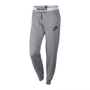 nike-rally-pant-jogginghose-damen-grau-f091-lifestyle-freizeitbekleidung-woman-frauen-894850.jpg
