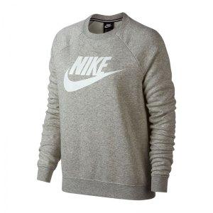 nike-rally-sweater-damen-grau-f050-lifestyle-textilien-sweatshirts-textilien-930905.jpg