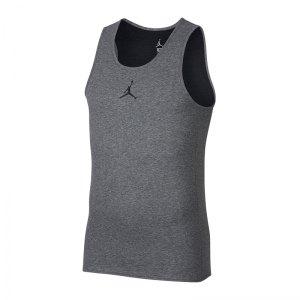 nike-rise-basketball-tank-top-grau-f091-lifestyle-textilien-tanktops-861494.jpg