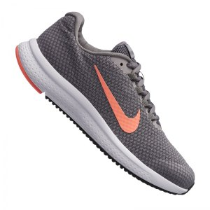 nike-run-all-day-running-damen-grau-orange-f014-training-fussball-sport-898484.jpg