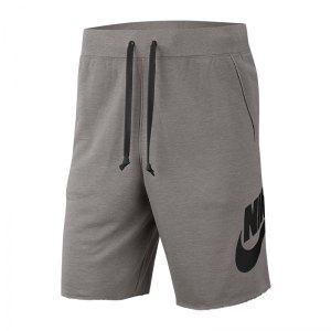 nike-short-hose-kurz-grau-f071-lifestyle-textilien-hosen-kurz-ar2375.jpg