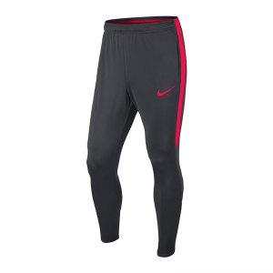 nike-squad-17-dry-trainingshose-grau-rot-f060-fussballbekleidung-jogginghose-trainingspant-832276.jpg