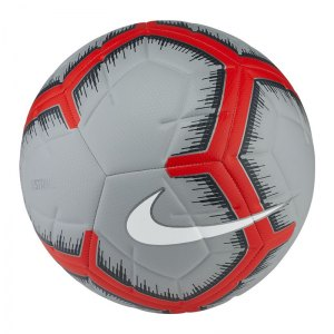 nike-strike-fussball-grau-rot-schwarz-f043-equipment-fussbaelle-equipment-sc3310.jpg