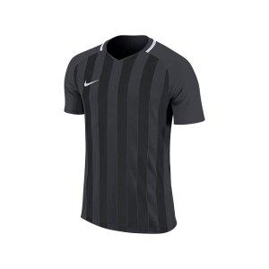 nike-striped-division-iii-trikot-kurzarm-kids-f060-trikot-shirt-team-mannschaftssport-ballsportart-894102.jpg