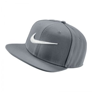 nike-swoosh-pro-basecap-kappe-schildmuetze-accessories-freizeitcap-lifestyle-grau-f014-639534.jpg