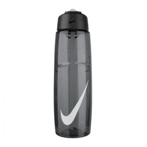 nike-t1-flow-swoosh-wasserflasche-trinkflasche-flasche-water-bottle-sport-training-running-grau-f048-9341-28.jpg