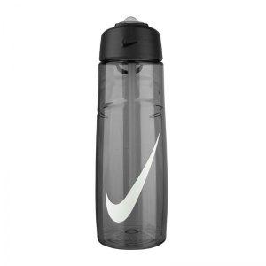 nike-t1-flow-swoosh-wasserflasche-trinkflasche-flasche-water-bottle-sport-training-running-grau-weiss-f048-9341-27.jpg