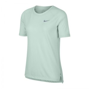 nike-tailwind-top-t-shirt-running-damen-grau-f006-sportbekleidung-training-frauen-woman-890190.jpg
