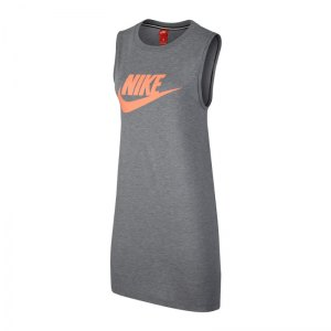 nike-tank-dress-tanktop-damen-grau-f093-aermellos-frauen-woman-freizeit-883962.jpg