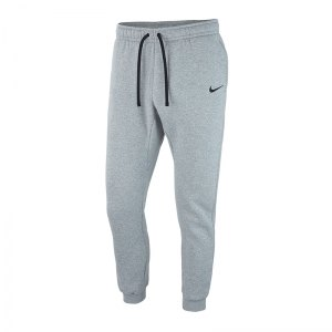 nike-team-club19-fleece-jogginghose-grau-f063-fussball-teamsport-textil-hosen-aj1468.jpg