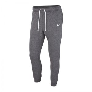 nike-team-club19-fleece-jogginghose-grau-f071-fussball-teamsport-textil-hosen-aj1468.jpg