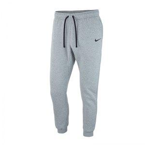 nike-team-club19-fleece-jogginghose-kids-grau-f063-fussball-teamsport-textil-hosen-aj1549.jpg