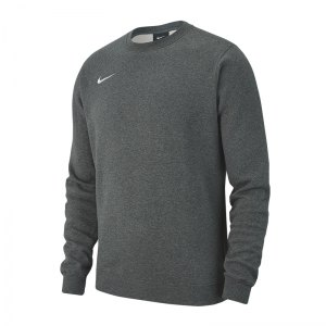 nike-team-club19-fleece-sweatshirt-grau-f071-fussball-teamsport-textil-sweatshirts-aj1466.jpg