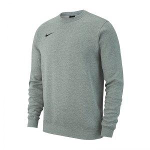 nike-team-club19-fleece-sweatshirt-grau-f063-fussball-teamsport-textil-sweatshirts-aj1466.jpg