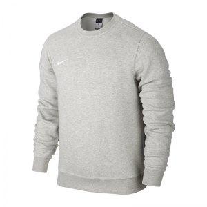nike-club-crew-sweatshirt-pullover-freizeitsweat-herrensweat-teamwear-herren-maenner-men-grau-weiss-f050-658681.jpg