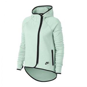 nike-tech-fleece-kapuzenjacke-damen-grau-f006-jacke-damen-fleece-sportswear-908822.jpg